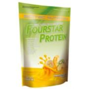 Fourstar Protein (Protein Vital) 500g trópusi Scitec Nutrition