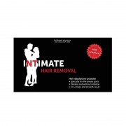 Intimate Épilation intime
