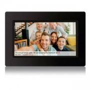 Дигитална смарт фоторамка DIVA DF1017W, Android, WiFi, DW1017W