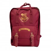 Ghiozdan Harry Potter Premium Hogwarts