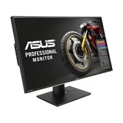 "Asus ProArt PA329Q 81.3 cm (32"") 4K UHD LED LCD Monitor - 16:9 - Black"