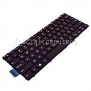 Tastatura Laptop Dell Inspiron 15 7569 iluminata