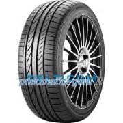 Bridgestone Potenza RE 050 A EXT ( 285/35 R18 97Y MOE, con protezione del cerchio (MFS), runflat )