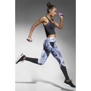 Trixi sportos legging