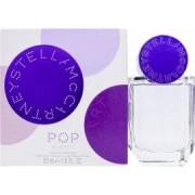 Stella McCartney Pop Bluebell Eau de Parfum 50ml Sprej