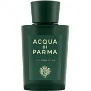 Acqua di Parma Profumi da uomo Colonia Club Eau de Cologne Spray 100 ml