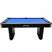 Riley 6ft Pool Table New JL2C+