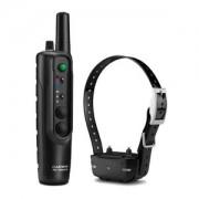 GPS, Garmin PRO 550 Bundle, GPS за следене и дресировка на кучета (010-01202-01)