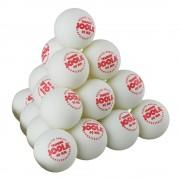 Топчета за тенис на маса Joola Training 120 броя