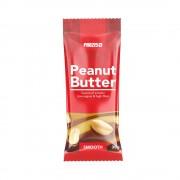 Prozis Sachet Peanut Butter 30 g