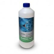 Brillant Pool Algenix TOP - 1l emelt hatásfokú algaölőszer UVA-ALGT01