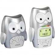 Interfon Digital de monitorizare bebelusi Bufnita BM2300 - Vtech