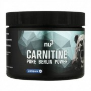 nu3 Carnitine