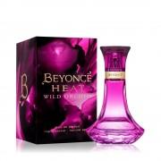 BEYONCE - Heat Wild Orchid EDP 100 ml női