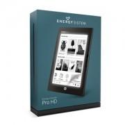 Energy eReader Pro HD