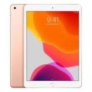 Таблет Apple 10.2-inch iPad 7 Wi-Fi 32GB - Gold, iPadOS 13.1, Apple A10 Fusion, Quad-core 2.34 GHz, MW762HC/A