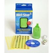 Wet-Stop 3 pisistop (cseppcsengő)