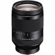 Sony 24-240mm F3.5-6.3 OSS Obiectiv Sony FE