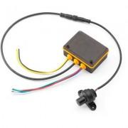 JL Audio MLC-RW RGB Lighting Controller
