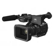 Panasonic AG-UX90 - Videocamera Professionale 4K - Menu' Inglese - 2 Anni Di Garanzia