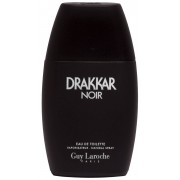 Guy Laroche Drakkar Noir Eau de Toilette 200 ml
