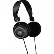 Grado SR80e on-ear headphones