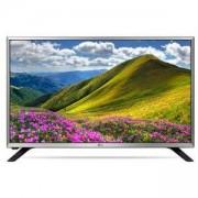 Телевизор LG 32LJ590U, 32 инча, LED, 1366x768, 900 PMI, 32LJ590U