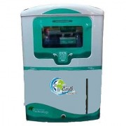 EarthRosystem RO+UF CAMRY Model48 water purifier system