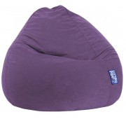 Sitting Point BeanBag Easy XXL - Lila