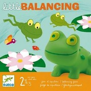 Djeco / Little Balancing Game