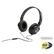 Hp a2q79aa h2500 stereo black slusalice