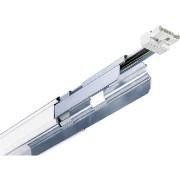 07650/II/35-5LV/E2,5 - Tragprofil 2-läng. 5x2,5qmm 35W 07650/II/35-5LV/E2,5