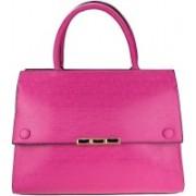 Neuste Borsa Pink Hand-held Bag
