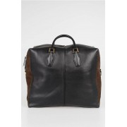 Tods Borsa Weekend D CUBE in Pelle taglia Unica