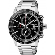 Citizen Sport AN3600-59E