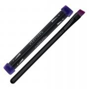 Set Stampila si Pensula VampStamp