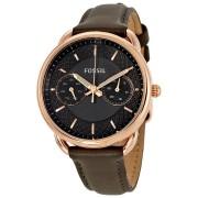 Ceas de damă Fossil Tailor ES3913