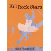 Kill Rock Stars DVD Fanzine 2005 [DVD]
