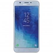Celular Samsung Galaxy J7 Star 32GB 3Gb Ram Desbloqueado Azul
