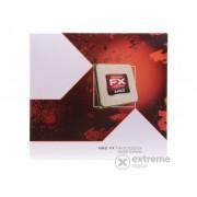 Procesor AMD AM3+ FX-6350 3,90GHz