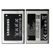 Genuine Samsung Galaxy C-700 Battery