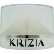 Krizia Krizia Light Eau de Parfum 50ml Spray