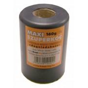 Szuperkóc (kender) MAXI dobozos 160gr