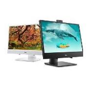 Dell Inspiron 20 3277 Intel Core i3-7130U 5397184224854