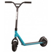 Trotineta Razor Dirt Scoot