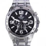 Мъжки часовник Casio Edifice EFR-538D-1AVUEF