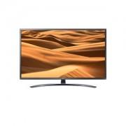 LG UHD TV 49UM7400PLB
