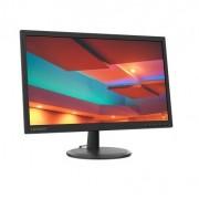 Monitor 66ADKAC1EU D22-20 TN FHD