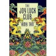The Joy Luck Club, Hardcover