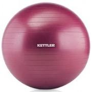 Minge gimnastica Kettler Basic 75cm